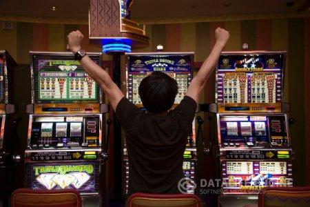 Играем в онлайн казино Вулкан 24