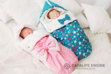 Домашняя одежда для мама и новорожденных