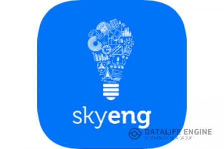 Skyeng открывает бесплатный доступ к своему сервису для школ, колледжей, вузов, с выделенной горячей линией для учителей и преподавателей
