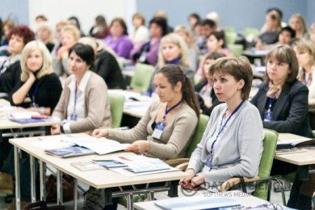 Просвещение запускает проект по повышению квалификации учителей