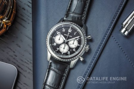 Ломбард швейцарских часов