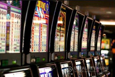 Слот Just Jewels Deluxe от онлайн казино SpinWin