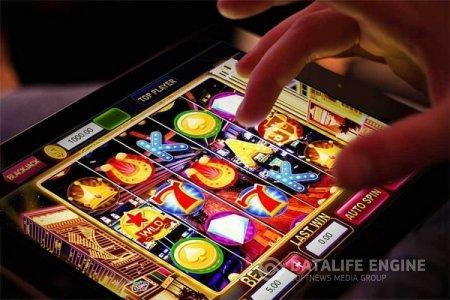 Как бесплатно и онлайн играть в Гоксбет