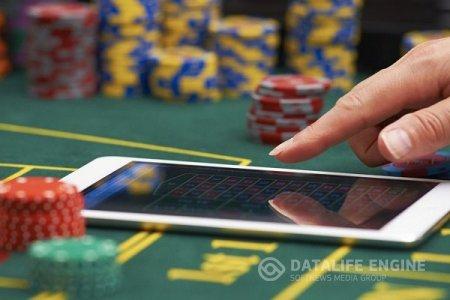 Как найти актуальное зеркало казино Riobet?