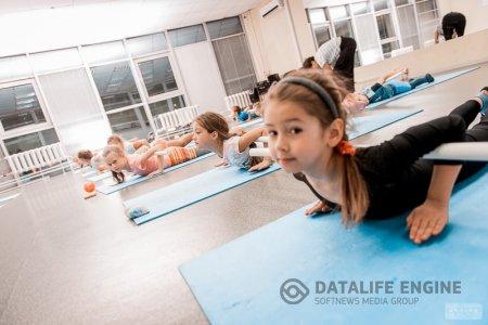 Детский массаж при нарушениях опорно-двигательного аппарата